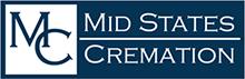 Mid States Cremation